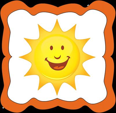 Трета група Слънчо - Изображение 1