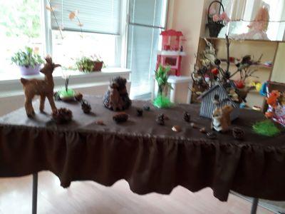 Разновъзрастова група  Пинокио - Изображение 2